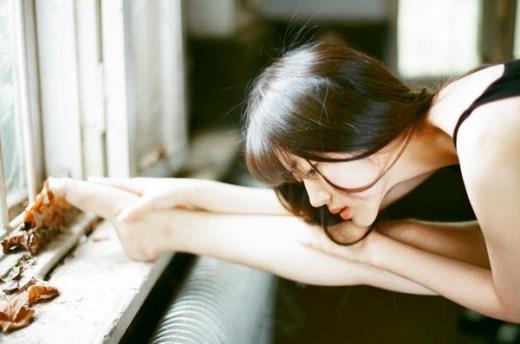 阳光句子说说心情短语 女生励志说说大全
