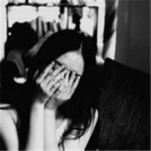 小说里寻找人的伤感句子 突然有点小伤感的句子