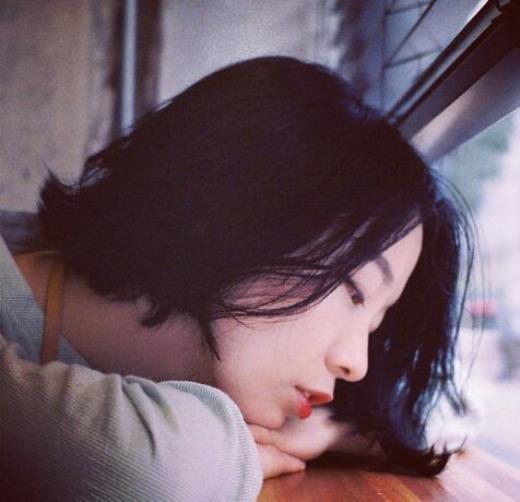 微信朋友圈说说正能量 青春如朝阳,不容忽视