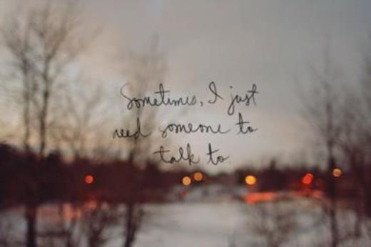 对生活失望的伤感句子 对生活伤感的句子说说心情