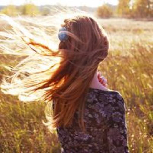唯美励志说说心情短语 下雨天的心情说说唯美句子