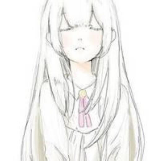 每天一个人感觉很孤独的句子 愿母亲百年平安,梅花老共寒