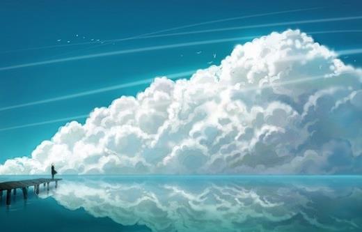 空间经典说说心情短语 经典空间说说人气高的