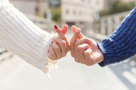说说心情短语短句 用三年的时间换一颗心永远的回忆