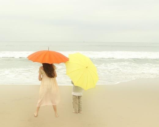 秋雨的句子短句唯美 关于秋雨的唯美句子50字
