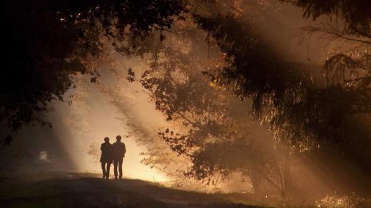面对逆境的名言警句 时间乱漂,珍惜每一次旅行